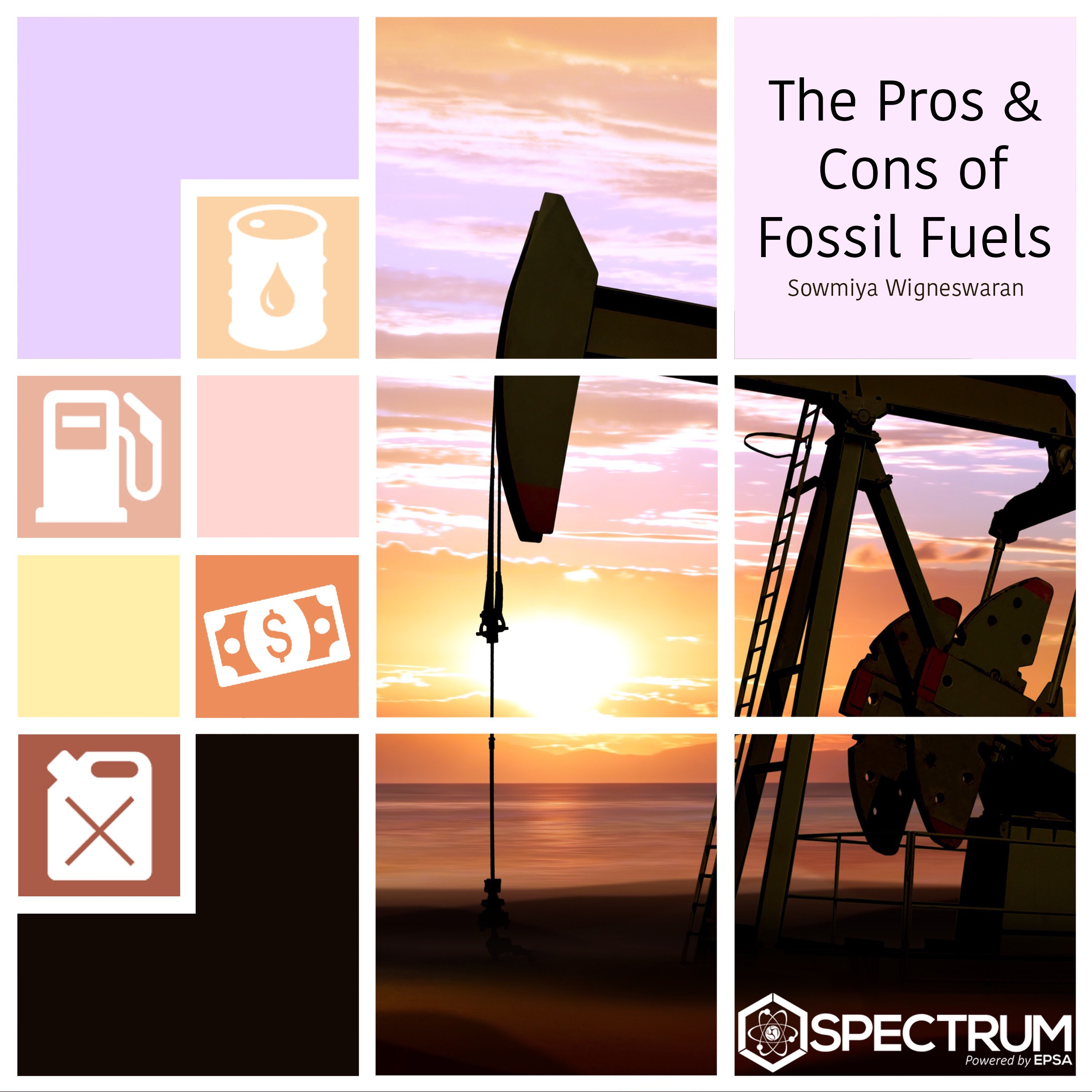 Pros And Cons Of Fossil Fuels >> The Pros And Cons Of Using Fossil Fuels The Official Site Of Epsa