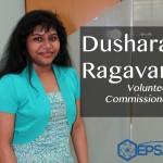 Dushara 2