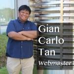 Gian carlo