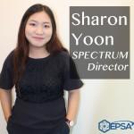 sharon_