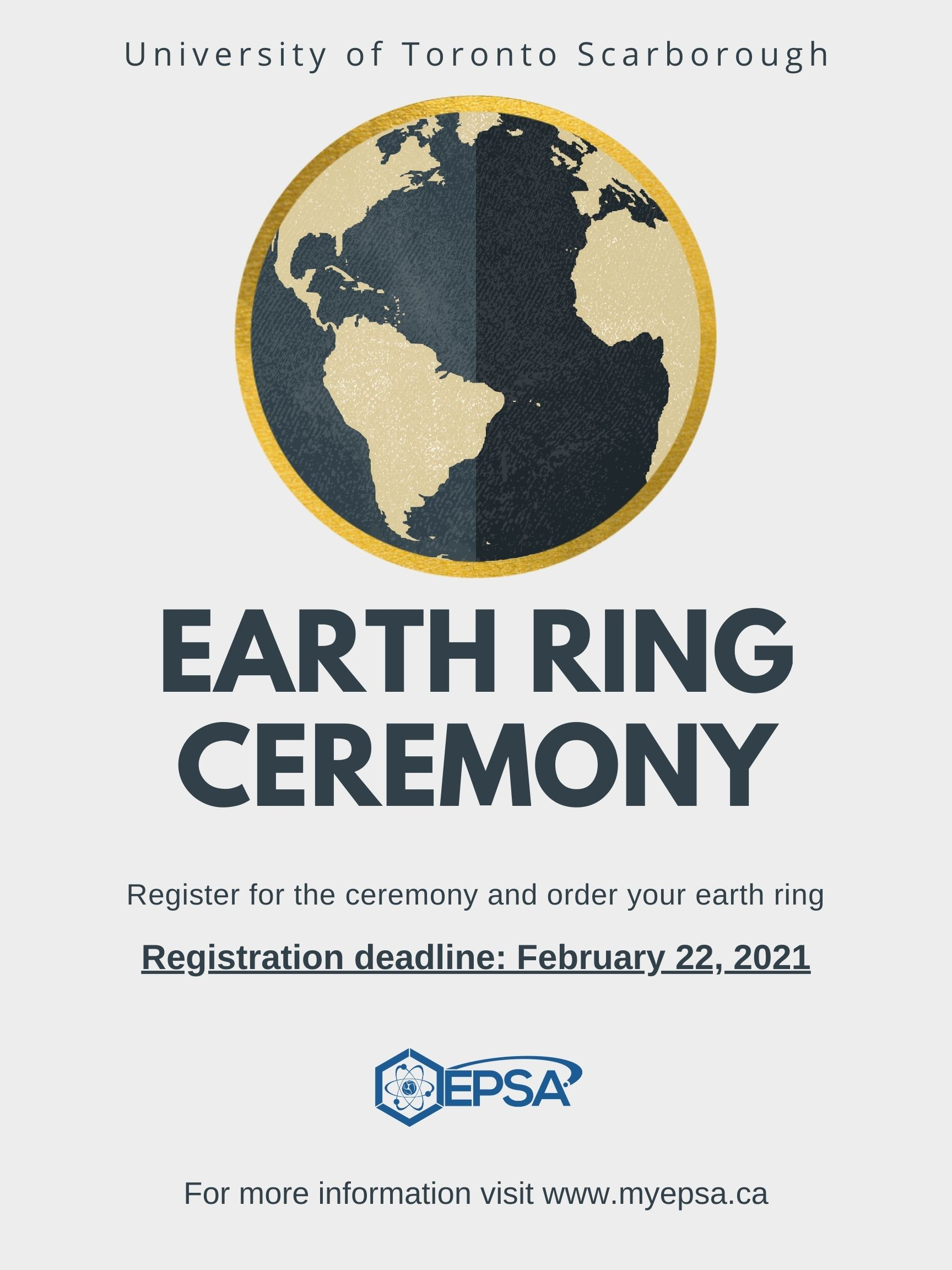 Earth RINg Ceremony (3)