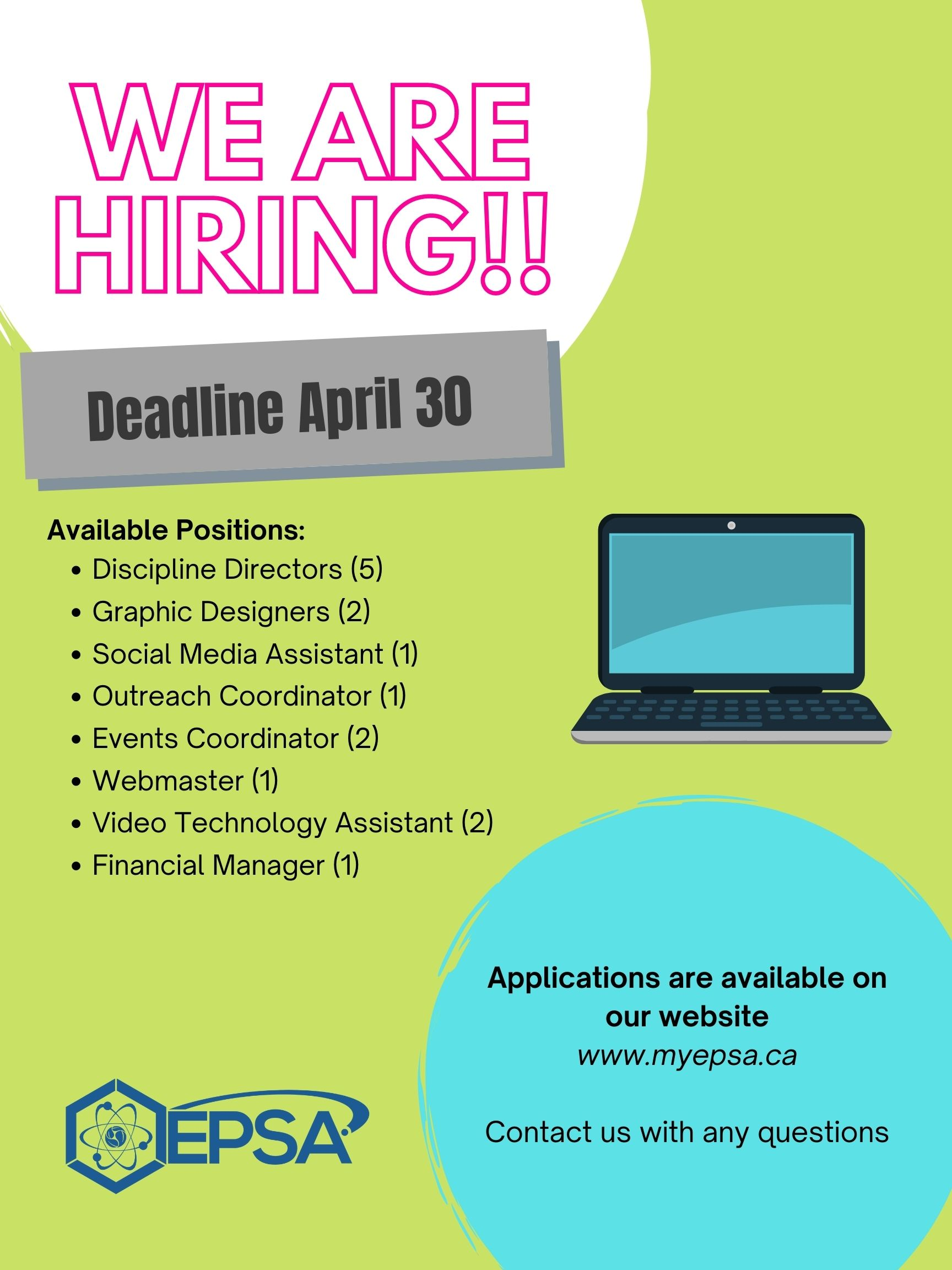 Epsa_hiring_April30